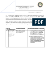 GIS-Project-Manpower.pdf