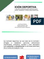 Gasto y cálculo calórico.pdf