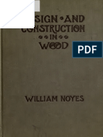 designconstructi00noyerich.pdf