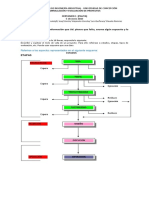 Certamen 1 - 2010.pdf