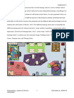 learning centres pdf