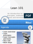 lean101_train_the_trainer_slides.ppt