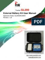GL200 External Battery Kit User Manual V1.20.pdf