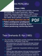 4._determinan_perilaku_2