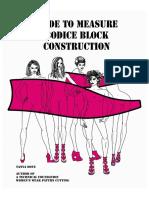 Made_to_Measure_Bodice_Block.pdf