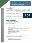 fp10-plan_de_formation.pdf