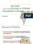 Lean Manufacturing Case Study.ppt