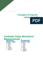 93037Budget 2015-2016 Changes in VAT