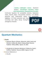 PYL-100-2016-QMLect-01-Intro.pdf