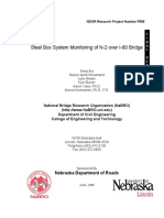 Final Report P568