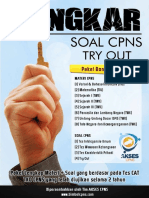 267914921-Bank-Soal-CPNS-2015-by-Aksesindo-Nusantara.pdf