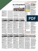 La Gazzetta dello Sport 01-05-2016 - Calcio Lega Pro - Pag.2