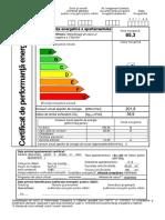 11 Model Certificat Apartament Final Mof Decembrie2009
