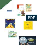 Libros Para Encargar