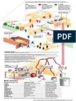 68028287-Meth-lab-cleanup.pdf