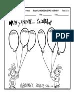 HS-Fichas 2º ciclo primaria.pdf
