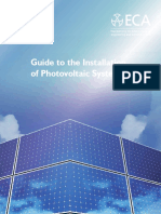 New Guide to installlation of PV systems  - MCS_20130530161524.pdf