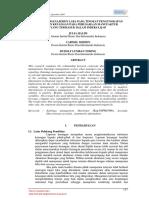 SNA-8-KAKPM-05.pdf