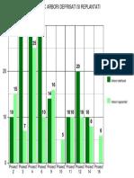 graph (1).pdf