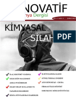 Inovatif Kimya Dergisi Sayi 7