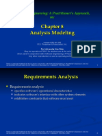 UCS602_AnalysisModelling