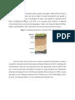 Soil Intro