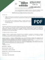 Meda Odg AdesBrianzaSiCura29-4-016blog