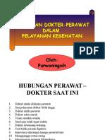 2 Purwaningsih Hub Dr-prw