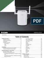 DLINK.DHP.W306AV.MANUAL.pdf