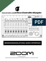R24AudioIFManual_D2