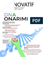 Inovatif Kimya Dergisi Sayi 28