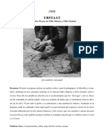 Rosendo González - Notas sobre Rizoma de Gilles Deleuze y Félix Guattari.pdf