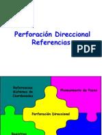 Conceptos Basicos Perforacion Direccional
