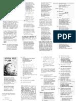 História Breve da lua - texto integral.pdf