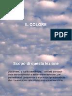 2.2_COLORE