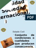 civil (1) (1)