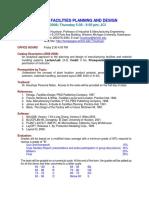 IME6040-F08.pdf