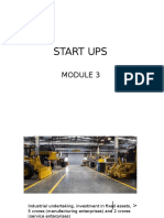 Module 3  ED