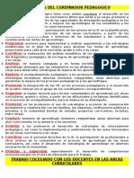 FUNCIONES DEL CORDINADOR PEDAGOGICO.docx