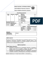 PARASITOLOGIA_VETERINARIA programa.pdf