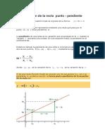 funciones_bachiller1