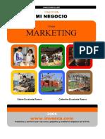 4. Marketing