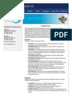 Vicprop - Propeller Basics