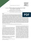 2003-06_BEJ_Maier_Buechs.pdf