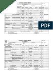 docslide.us_itp-structural-work.xls
