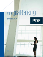 DigitalBanking.pdf