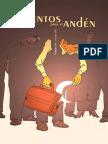 cuentos anden 10