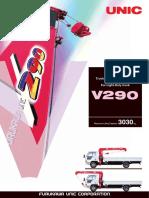 v290 English