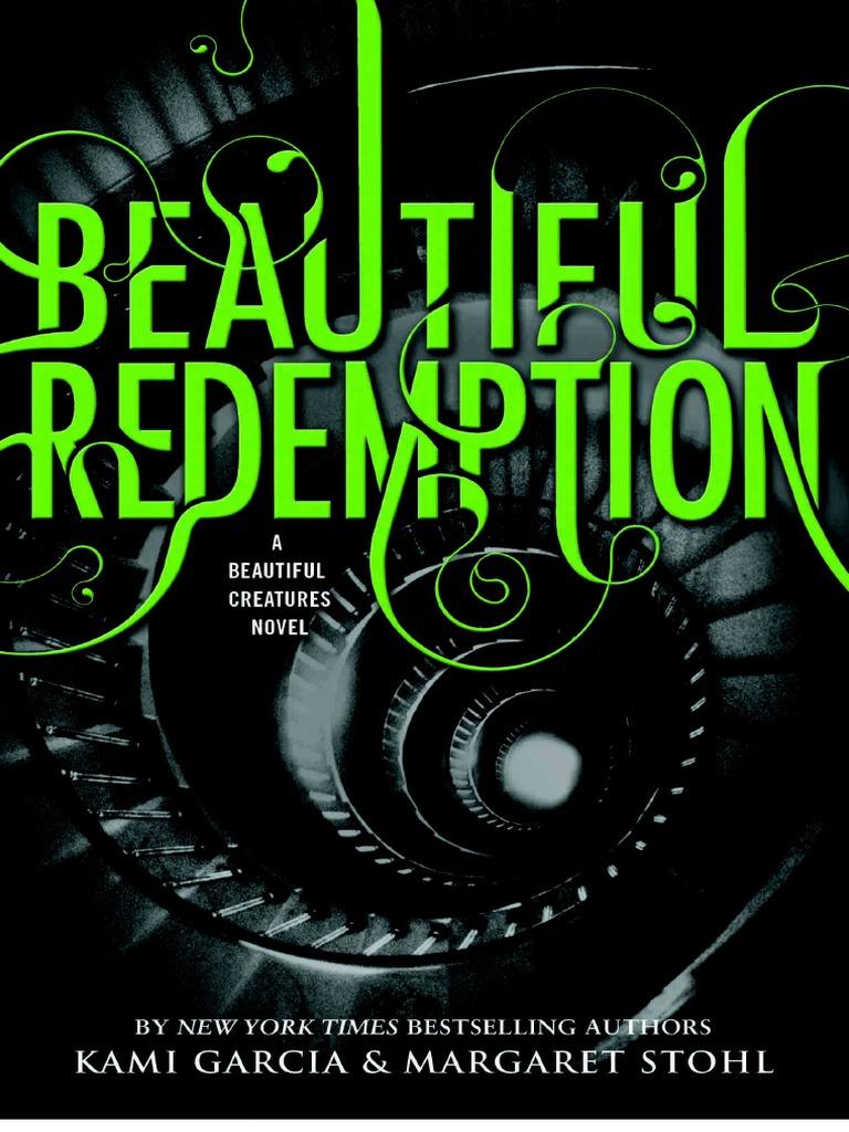 Beautiful Creatures 4 - Dezenove Luas - Margaret Stohl e Kami Garcia.pdf 7dcb11c74b415