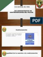 CODIGO DE CONTRAVENCIONES.pptx